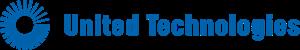 United Technologies Corp. Logo ,Logo , icon , SVG United Technologies Corp. Logo