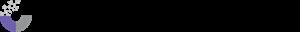 Unity Document Suite Logo ,Logo , icon , SVG Unity Document Suite Logo