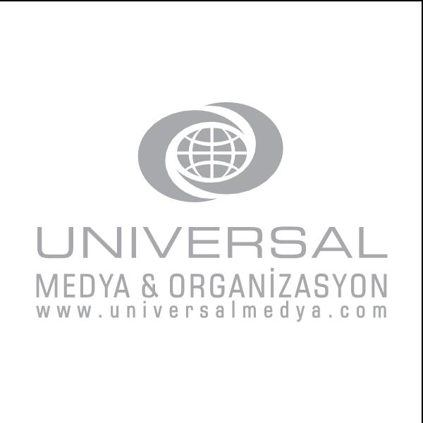 universal medya ankara 2004 Logo ,Logo , icon , SVG universal medya ankara 2004 Logo