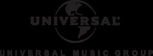 Universal Music Group Logo ,Logo , icon , SVG Universal Music Group Logo
