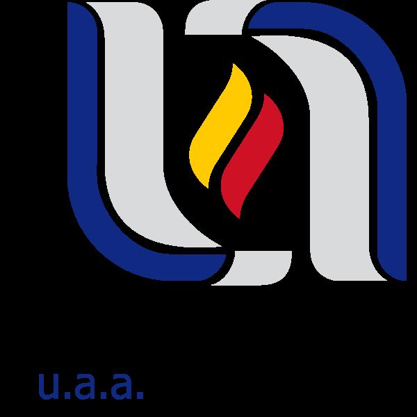 Universidad Autonoma de Aguascalientes Logo ,Logo , icon , SVG Universidad Autonoma de Aguascalientes Logo