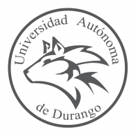 Universidad Autónoma de Durango Logo ,Logo , icon , SVG Universidad Autónoma de Durango Logo
