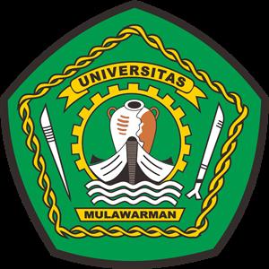 Uin Ar Raniry Banda Aceh Logo Download Logo Icon Png Svg