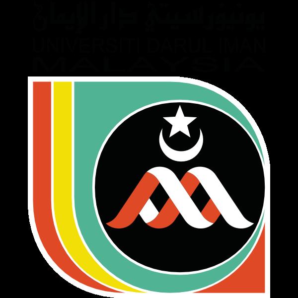 Universiti Darul Iman Malaysia Logo ,Logo , icon , SVG Universiti Darul Iman Malaysia Logo