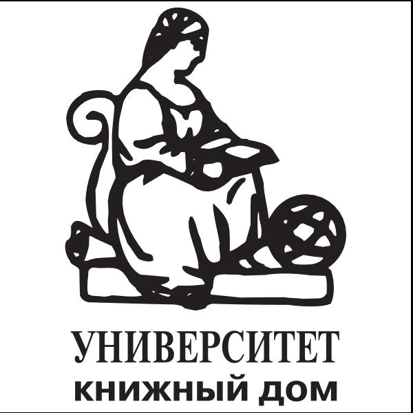 University Book Logo ,Logo , icon , SVG University Book Logo