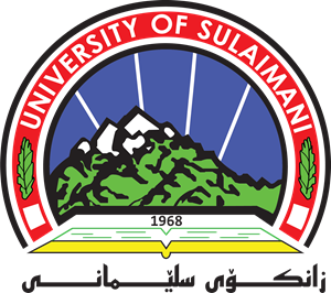university of sulaimani – zankoy slemani Logo ,Logo , icon , SVG university of sulaimani – zankoy slemani Logo