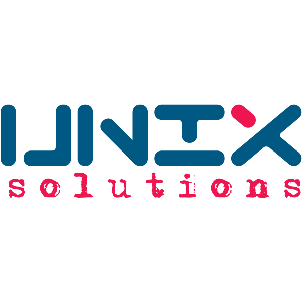Unix Solutions Logo ,Logo , icon , SVG Unix Solutions Logo