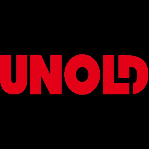 UNOLD Logo ,Logo , icon , SVG UNOLD Logo