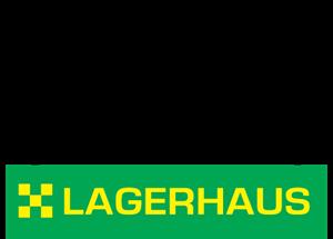 Unser Lagerhaus Logo ,Logo , icon , SVG Unser Lagerhaus Logo