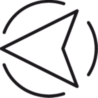 back ,Logo , icon , SVG back