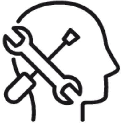 customer support ,Logo , icon , SVG customer support