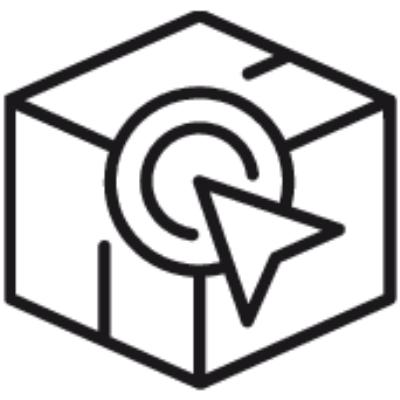 order now ,Logo , icon , SVG order now