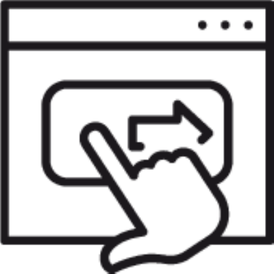 submit order ,Logo , icon , SVG submit order