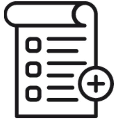 wish list ,Logo , icon , SVG wish list