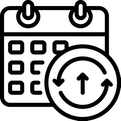 update ,Logo , icon , SVG update