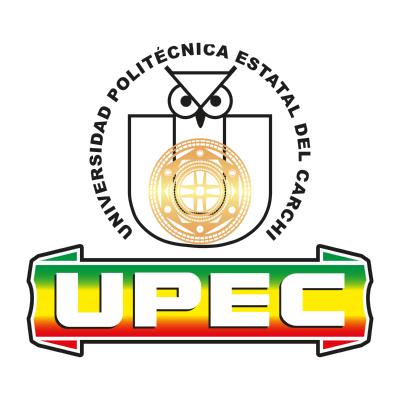 UPEC ,Logo , icon , SVG UPEC