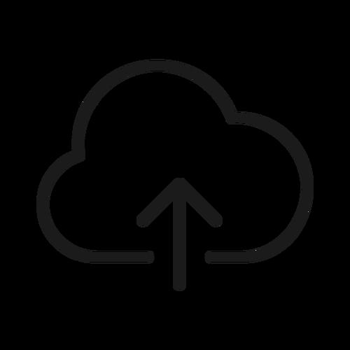 upload ,Logo , icon , SVG upload