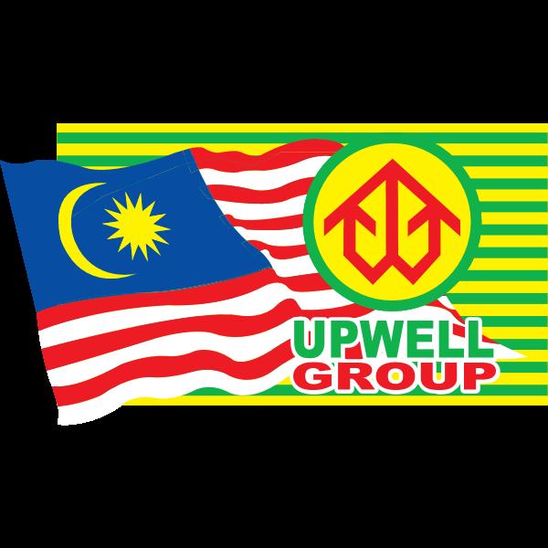 Upwell Logo ,Logo , icon , SVG Upwell Logo