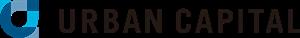 Urban Capital Logo ,Logo , icon , SVG Urban Capital Logo