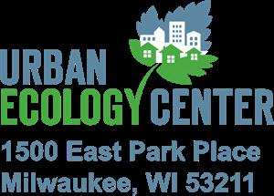 urban ecology center Logo ,Logo , icon , SVG urban ecology center Logo