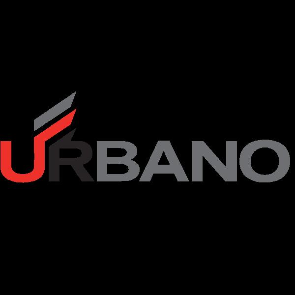 Urbano Express Logo ,Logo , icon , SVG Urbano Express Logo