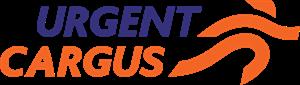 URGENT CARGUS Logo ,Logo , icon , SVG URGENT CARGUS Logo