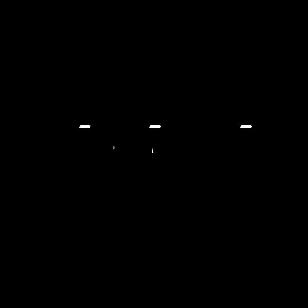 Urman Pictures Entertainment Logo ,Logo , icon , SVG Urman Pictures Entertainment Logo