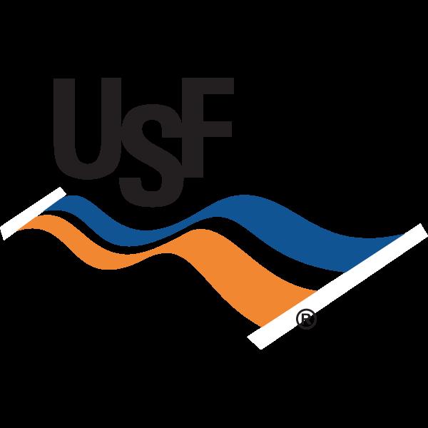 US Freightways Logo ,Logo , icon , SVG US Freightways Logo