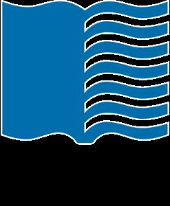 US Library of Congress Book Logo ,Logo , icon , SVG US Library of Congress Book Logo