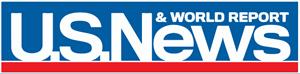 US News & World Report Logo ,Logo , icon , SVG US News & World Report Logo