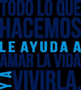 USANA Logo ,Logo , icon , SVG USANA Logo