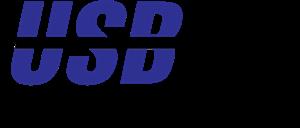 USB Enabled Logo ,Logo , icon , SVG USB Enabled Logo