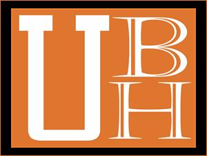 USMAN BROTHER FURNITURE HOUSE Lahore Logo ,Logo , icon , SVG USMAN BROTHER FURNITURE HOUSE Lahore Logo