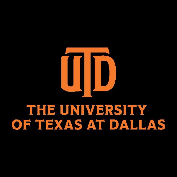UT Dallas Wordmark – – SVG Brand Identity File ,Logo , icon , SVG UT Dallas Wordmark – – SVG Brand Identity File