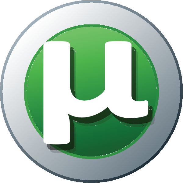 UTorrent Logo ,Logo , icon , SVG UTorrent Logo