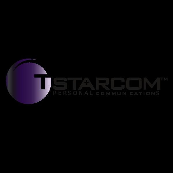 UTStarcom Logo ,Logo , icon , SVG UTStarcom Logo