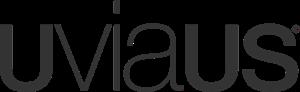 UVIAUS Logo ,Logo , icon , SVG UVIAUS Logo