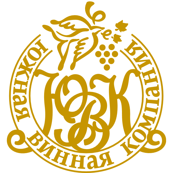 UVK Logo ,Logo , icon , SVG UVK Logo