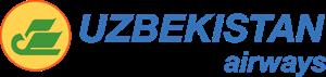 Uzbekistan Airways Logo ,Logo , icon , SVG Uzbekistan Airways Logo