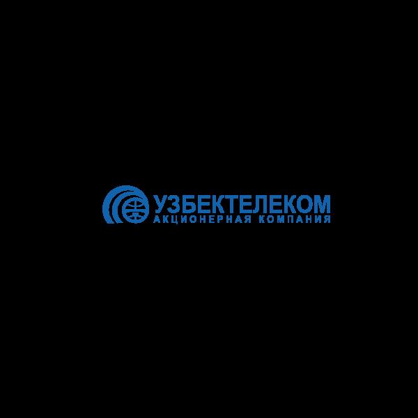Uzbektelecom Logo ,Logo , icon , SVG Uzbektelecom Logo