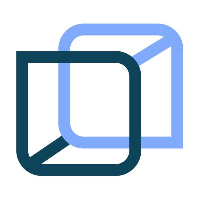 V Libs Logo ,Logo , icon , SVG V Libs Logo
