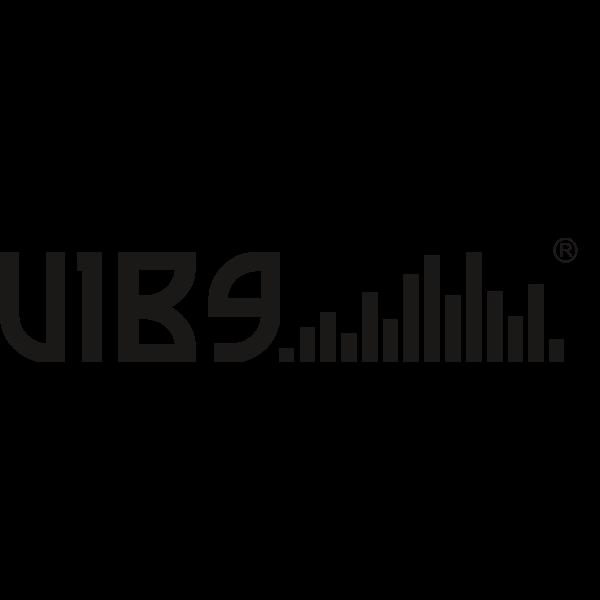 V1B9_BRAND Logo ,Logo , icon , SVG V1B9_BRAND Logo