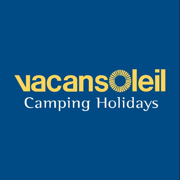 Vacansoleil Logo ,Logo , icon , SVG Vacansoleil Logo