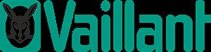 Vaillant (new) Logo ,Logo , icon , SVG Vaillant (new) Logo