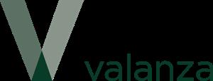 Valanza Logo ,Logo , icon , SVG Valanza Logo