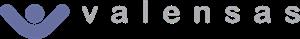 Valensas Logo ,Logo , icon , SVG Valensas Logo