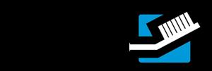Valley Dental Logo ,Logo , icon , SVG Valley Dental Logo