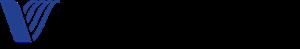 Valley Health Logo ,Logo , icon , SVG Valley Health Logo