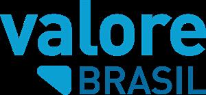 Valore Brasil Logo ,Logo , icon , SVG Valore Brasil Logo