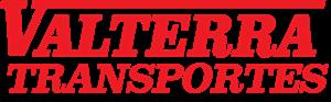 VALTERRA Transportes Logo ,Logo , icon , SVG VALTERRA Transportes Logo